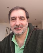 Alvaro Bort