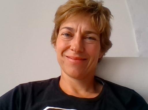 Dr Tijana Timotijevic