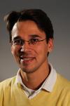 Dr Paulo Oliva
