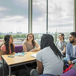 Further DeepMind Scholarships to encourage more women and BAME students in AI at Queen Mary