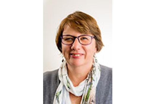 Jane Waite, PhD Student