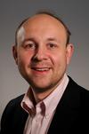 Steve Uhlig
