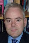 Stuart Gregson
