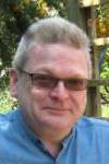 Rob Arthan