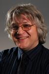 Chris Phillips