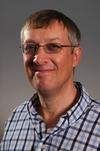 John Schormans