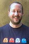 Jeremy Gow