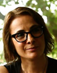 Jasmina Bolfek-Radovani