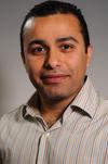 Yasir Alfadhl