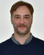 Mathieu Barthet