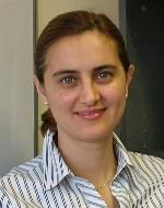 Eliane Bodanese