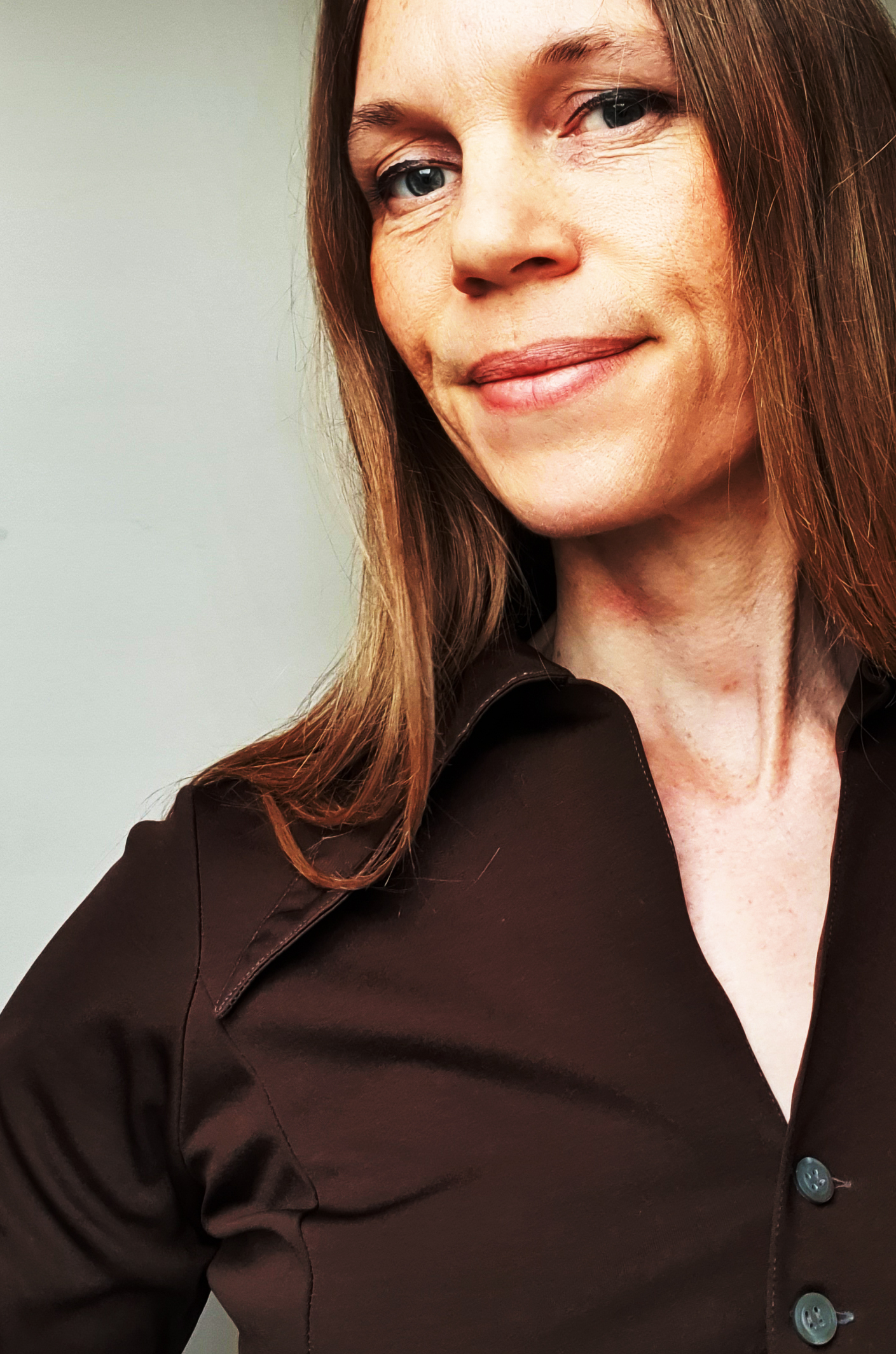 Susanne Binder