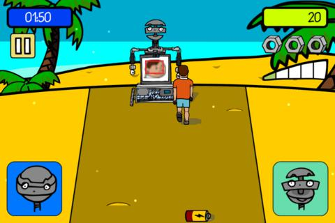 robot_run2