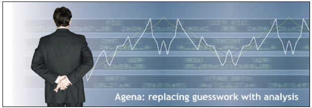 agena-risk