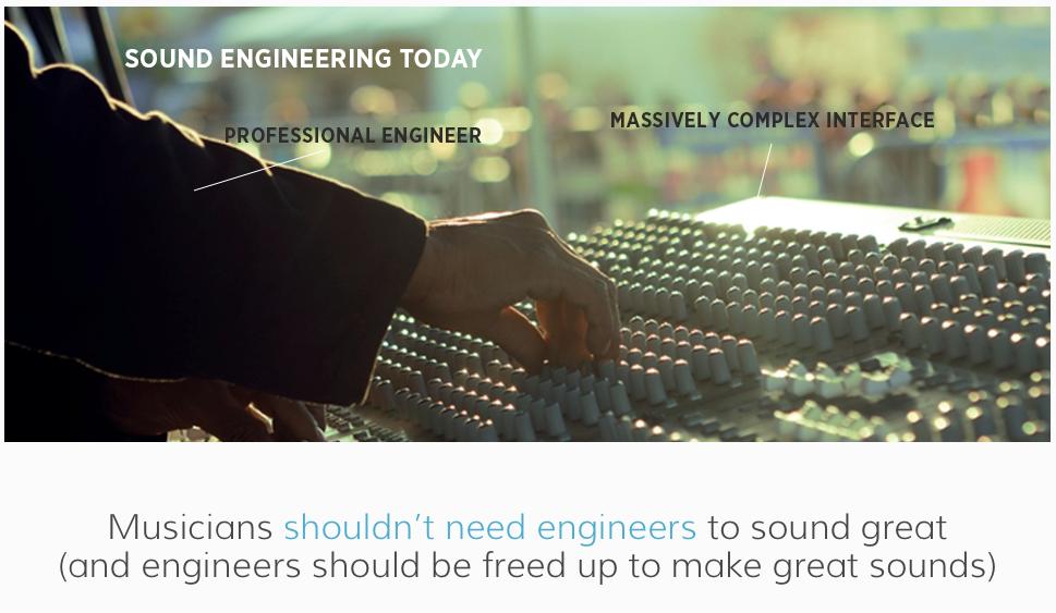 mixgenius-sound-engineering