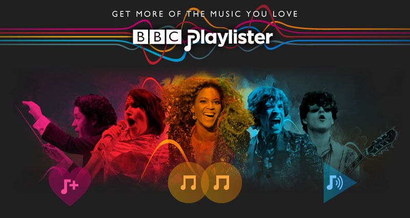 bbc_playlister
