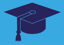 Steps to Postgraduate Study